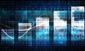 Data Integration and Database Management as a Technology Concept