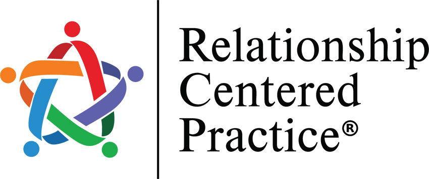 Relationship Centered Practice