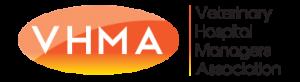 Veterinary Hospital Managers Association