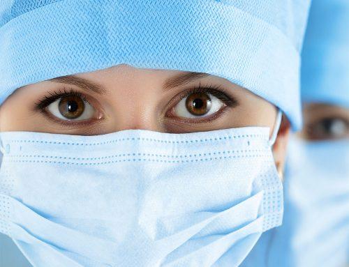 Veterinarian's Money Digest: Veterinarian Tops List of Women-Dominated Jobs