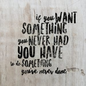Best motivational quotes and sayings about life